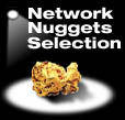 Network Nuggets