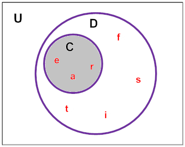 intersection_example4.png