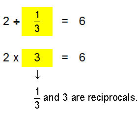 Multiply and Divide Fractions and Mixed Numbers | Math Goodies