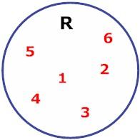 Venn diagrams math goodies venn example 1 ccuart Gallery