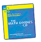 Math Goodies CD