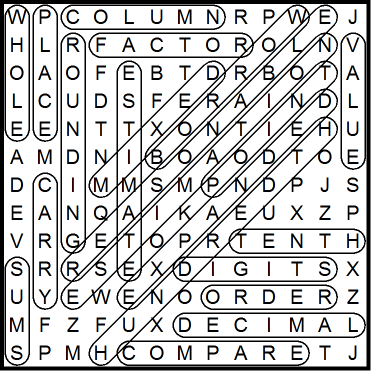idecimals_add-subtract_wordsearch2013_sol.png