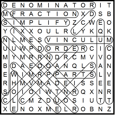ifractions_wordsearch2013_sol.png