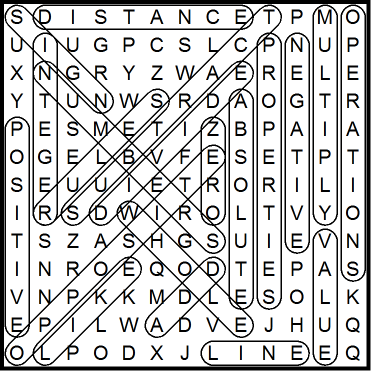 iintegers_wordsearch2013_sol.png