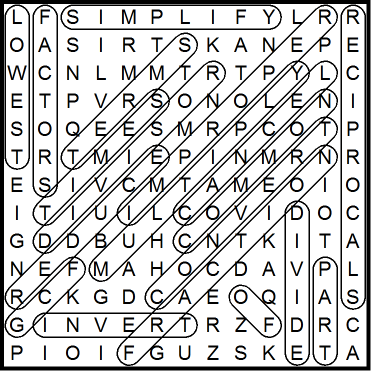 imult-divide-fracts-mixed-nos_wordsearch2013_sol.png