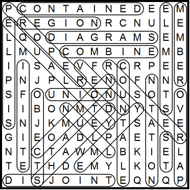 isets_wordsearch2013_sol.png