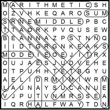 istatistics_wordsearch2013_sol.png