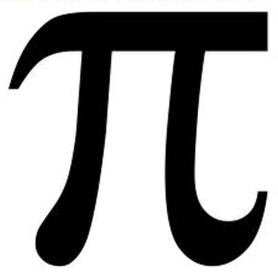 picture relating to Pi Day Worksheets Printable identified as Pi Working day